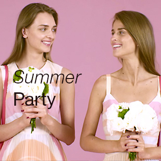 summer_party_mini.jpg